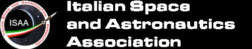 Associazione ISAA - ISAA Association