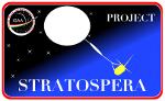 Logo StratoSpera